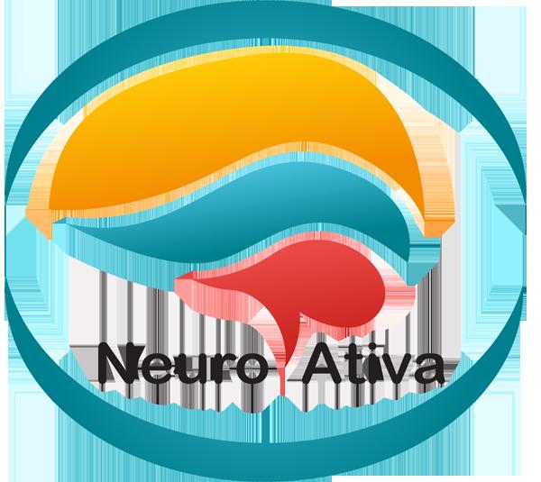 Clinica Neuro Ativa